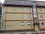 Продажа 3-комнатной квартиры, 85.66 м2, Володарского, д. 110в, к. .