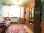 Продажа квартиры, Запрудня, Талдомский район, Ул. Калинина - Фото 4