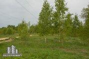 Дом 60 кв.м, д. Русино (Клинский район) - Фото 5