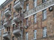 Продажа квартиры, м. Белорусская, Ул. Расковой - Фото 5