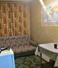 Сдам комнату в общежитии на Текстильщиков