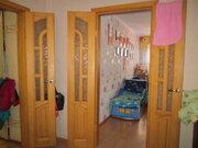 1 350 000 Руб., 2-комн. в Керамзитном, Купить квартиру в Кургане по недорогой цене, ID объекта - 318137823 - Фото 5