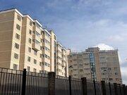 Продажа 2-комнатной квартиры, 62 м2, Киевская улица, д. 5к5
