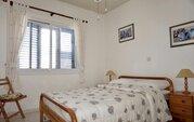 Замечательный 3-спальный Апартамент у моря и с видом на море в Пафосе, Купить квартиру Пафос, Кипр, ID объекта - 325617625 - Фото 16