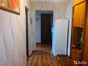 Продажа квартиры, Калуга, Ул. Дружбы - Фото 3