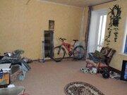 Продажа двухкомнатной квартиры на проспекте Октября, 43 в Стерлитамаке, Купить квартиру в Стерлитамаке по недорогой цене, ID объекта - 320178014 - Фото 2