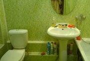 Продажа квартиры, Белгород, Ул. Лермонтова - Фото 2