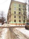 Продажа 4-комнатной квартиры Непокареных д13 к 1, Купить квартиру в Санкт-Петербурге по недорогой цене, ID объекта - 326702972 - Фото 2