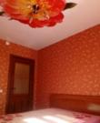 2 800 000 Руб., 3-х квартира в центре города, Купить квартиру в Ессентуках по недорогой цене, ID объекта - 322931692 - Фото 11