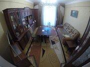 Продаётся 3х комнатная квартира: МО, г. Клин, ул. Спортивная, 11/23 - Фото 1