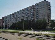 Продажа квартиры, Наставников пр-кт.