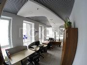 Сдается офис 409 м2 - Фото 4