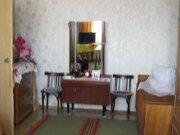 Сдаю однокомнатную квартиру на длительный срок. В квартире есть мебель .