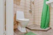 Квартира по лучшим ценам!, Квартиры посуточно в Донецке, ID объекта - 316091058 - Фото 8
