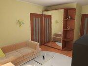 Сдам квартиру, Аренда квартир в Якутске, ID объекта - 320694542 - Фото 1