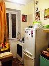 1 комнатная квартира ул.Школьная, д. 10 б, г. Ивантеевка - Фото 1