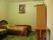 Продается однокомнатная квартира в Алуште. - Фото 5