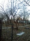 Продам отличный сад в СНТ Любитель-2 - Фото 3