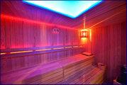 150 000 €, Квартира в Алании, Купить квартиру в новостройке от застройщика Аланья, Турция, ID объекта - 320537165 - Фото 7