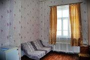 Продажа комнаты 17.5 м2 в четырехкомнатной квартире ул Куйбышева, д 82 .