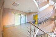 Продается 1-к квартира, г.Одинцово, внииссок, ул. Дружбы 2, Продажа квартир ВНИИССОК, Одинцовский район, ID объекта - 328947678 - Фото 8