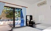 98 000 €, Трехкомнатный апартамент с большой террасой и рядом с морем в Пафосе, Купить квартиру Пафос, Кипр по недорогой цене, ID объекта - 323408114 - Фото 16