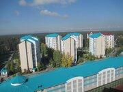 2 комнатную квартиру элитную, Аренда квартир в Барнауле, ID объекта - 312226195 - Фото 18