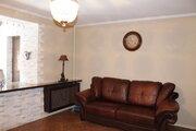 Продается прекрасная 1-комнатная квартира по факту 2-ка, Купить квартиру в Домодедово по недорогой цене, ID объекта - 318112741 - Фото 1