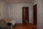 Квартира, ул. Сибирка, д.36 к.А - Фото 2