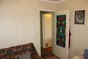 Морозова 137, Продажа квартир в Сыктывкаре, ID объекта - 321759415 - Фото 18