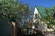 Сказочный дом. - Фото 3