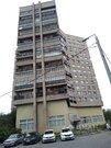 Продажа квартир ул. Софийская, д.46К2