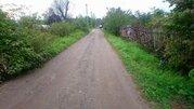 В черте города Дубна, земельный участок, возможно ПМЖ - Фото 2