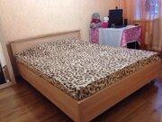 Квартира ул. Линейная 122, Аренда квартир в Новосибирске, ID объекта - 322873538 - Фото 2