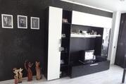 Продается 1-комнатная квартира, 4-ая Линия, Купить квартиру в Саратове по недорогой цене, ID объекта - 322190801 - Фото 6