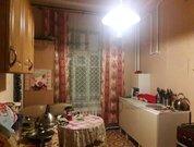 Продается 4-к Квартира ул. Лиговский проспект - Фото 5