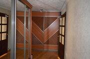 Продается 3-х комнатная квартира в районе Авроры г. Краснодара - Фото 5
