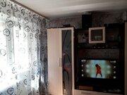 Продается отличная 2-х комнатная квартира в деревне Плоски!, Продажа квартир в Конаково, ID объекта - 327800533 - Фото 15