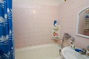 2 600 000 Руб., Владимир, Добросельская ул, д.165, 3-комнатная квартира на продажу, Купить квартиру в Владимире по недорогой цене, ID объекта - 326420267 - Фото 32