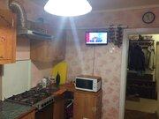 Продается 2-ая квартира в Дубне - Фото 5