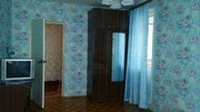 Сдается 3-ка в центре, Аренда квартир в Клину, ID объекта - 314712752 - Фото 8