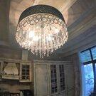 Квартира в эжк Эдем, Купить квартиру в Москве по недорогой цене, ID объекта - 321582789 - Фото 39