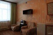 Комната на Горького 40, Купить комнату в квартире Владимира недорого, ID объекта - 700971883 - Фото 3
