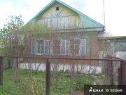 Продаюдом, Бишкиль пос, Восточная улица