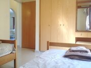 Прекрасный трехкомнатный комплексный Апартамент в Пафосе, Купить квартиру Пафос, Кипр по недорогой цене, ID объекта - 320442924 - Фото 19