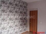 Продажа двухкомнатной квартиры на Инженерной улице, 6а в Киселевске