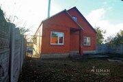 Продажа дома, Тульский, Майкопский район, Ул. Ленина - Фото 1