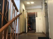 Продажа квартиры, Хабаровск, дос (Большой Аэродром) кв-л, Продажа квартир в Хабаровске, ID объекта - 325394929 - Фото 15