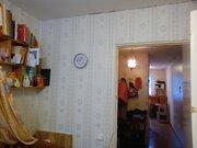 2 950 000 Руб., Продажа, Купить квартиру в Сыктывкаре по недорогой цене, ID объекта - 323221241 - Фото 21