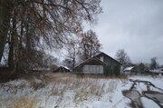 Участок на берегу Уводьстроя - Фото 4
